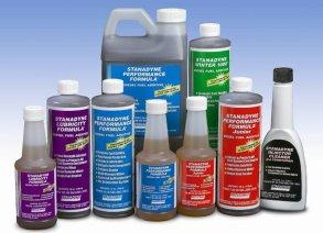 Best diesel fuel additive