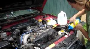 Best head gasket sealer