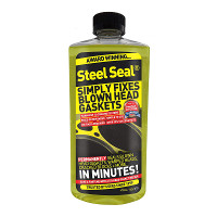 8 Best Head Gasket Sealers of 2019 (And Why They Are Worth It!)