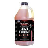 5 Best Diesel Injector Cleaners of 2019 (And Why They Are Worth It!)