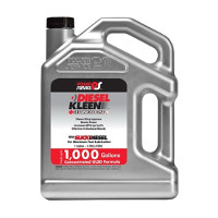 5 Best Diesel Injector Cleaners Of 2021 And Our Reviews