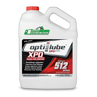 5 Best Diesel Fuel Additives of 2019 (And Why They Are Worth